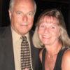 James & Christine Fullen